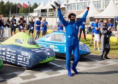 Hydrogen-Efficiency-race212-2066